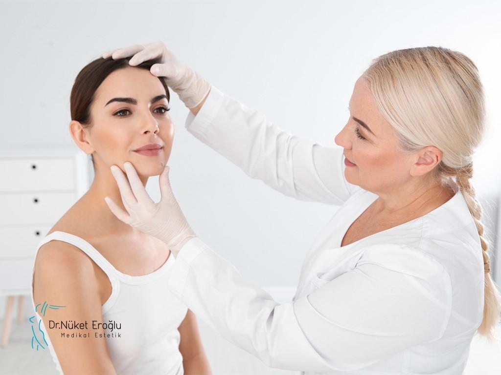 من هم المرشحون للقيام بعملية إذابة الدهون وشد الجلد بالليزر ثلاثي الأبعاد في تركيا؟